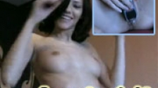videos masturbacion femenina gordas tetonas