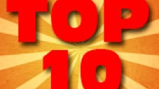 Ranking de los 10 mejores momentos del porno